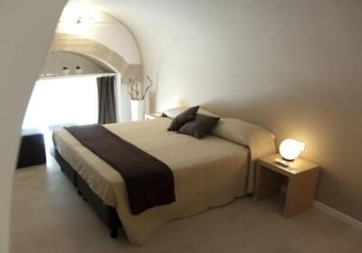 Bed And Breakfast Le Stanze Del Sole